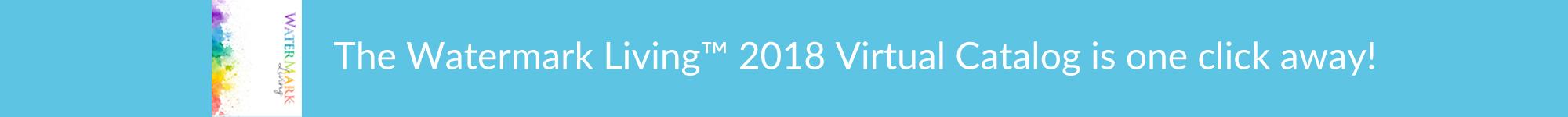 2018-catalog-banner-071018-copy.jpg
