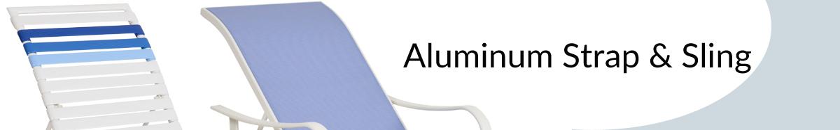 aluminum-strap-sling.jpg