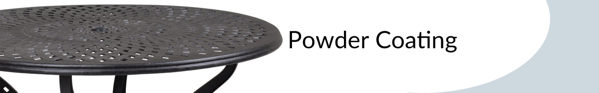 apowdercoating.jpg