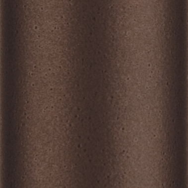 auto-tilt-bronze-00.jpg