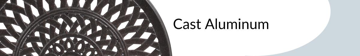 cast-aluminum222.jpg
