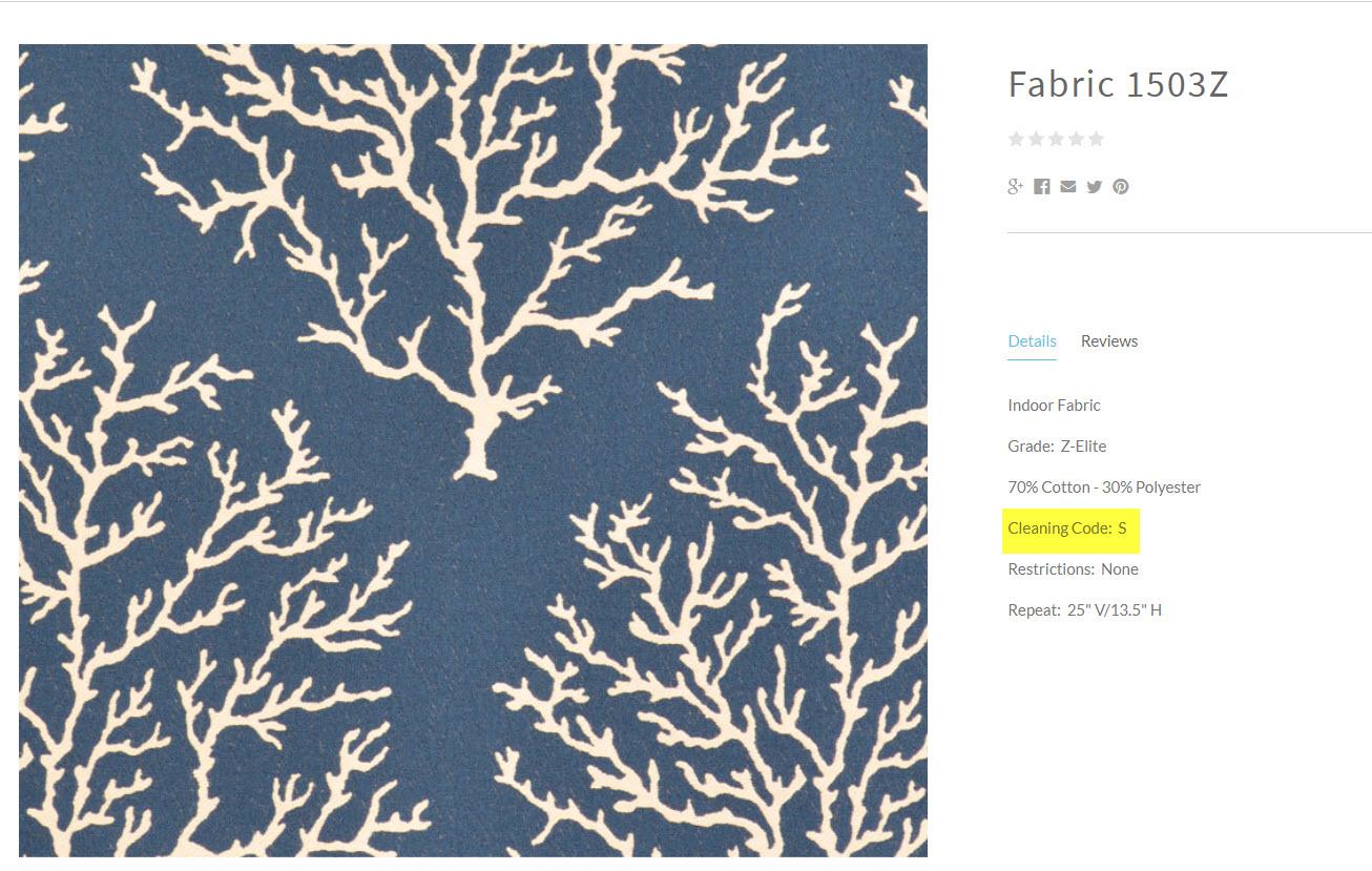 indoor-fabric-code-image.jpg