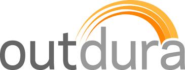 outdura-logo.png