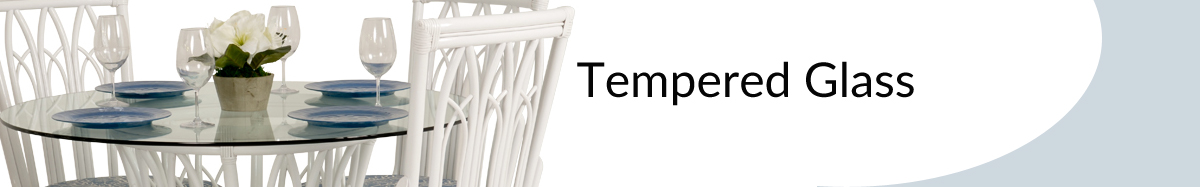 temp-glass.jpg