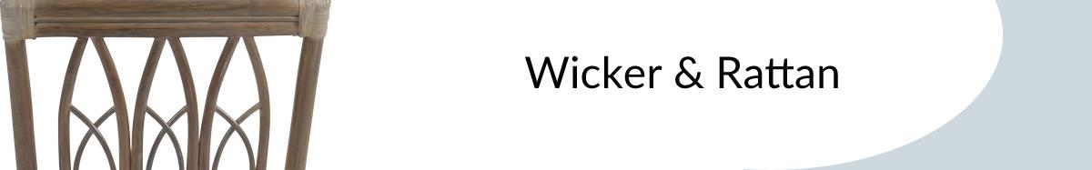 wicker-and-rattan222.jpg