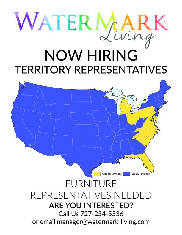 wml-hiring-sign-copy.jpg